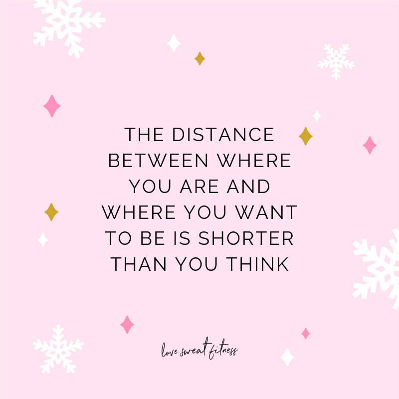 LiveGuiltless Quotes to Get You Through the Holidays