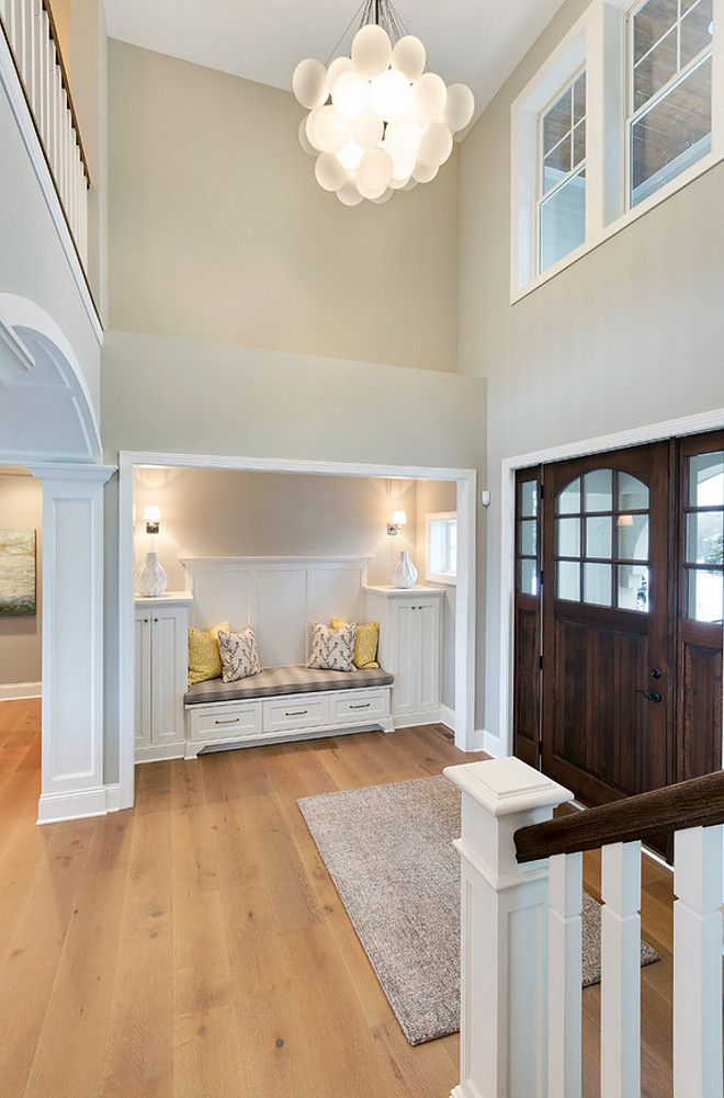 Best Sw7030 Anew Gray By Sherwin Williams Sw7030 Anew Gray By 400 x 300