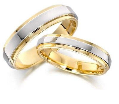 17 best images about simple wedding rings ideas on pinterest strength wedding ring and titanium rings - Ring Design Ideas