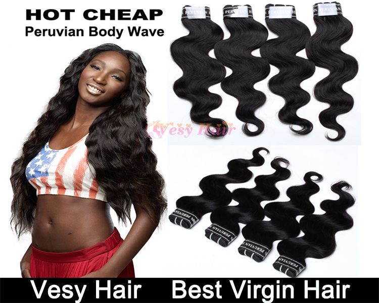 Youtube review products grade 7a malaysian brazilian peruvian youtube review products grade 7a malaysian brazilian peruvian virgin hair body wave human hair extension unprocessed pmusecretfo Image collections