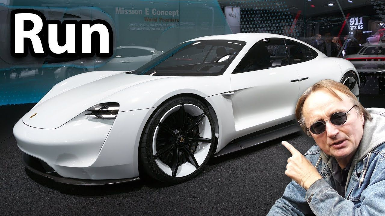 5 Worst Sports Cars Only Stupid People Buy In 2020 Sports Cars Sports Stupid People