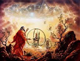 sardius stone bible - Google Search  Stones of the Bible