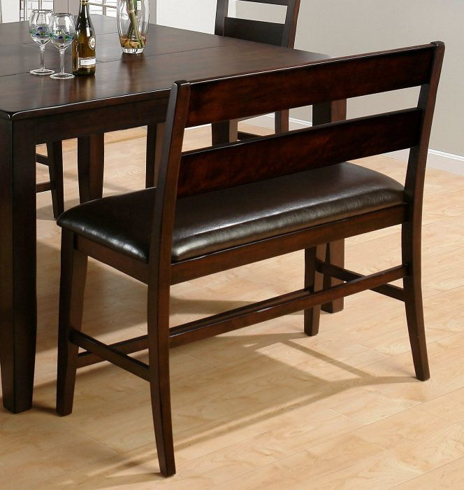 Counter Height Benches Black Friday Deals Continued Upholstered Dining Room With Storage