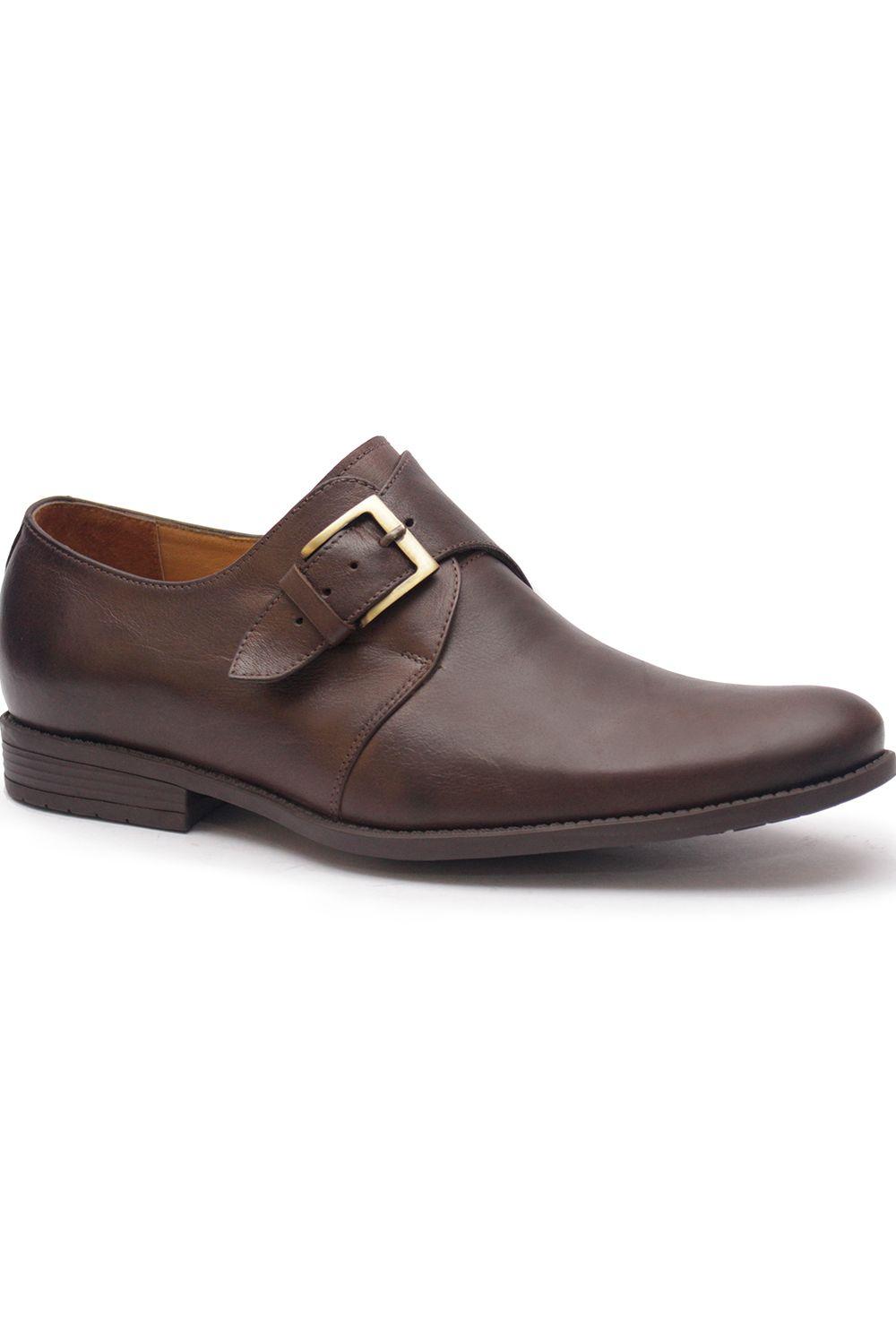 Calzado de Varón modelo CV0146 Zapato de vestir hombre