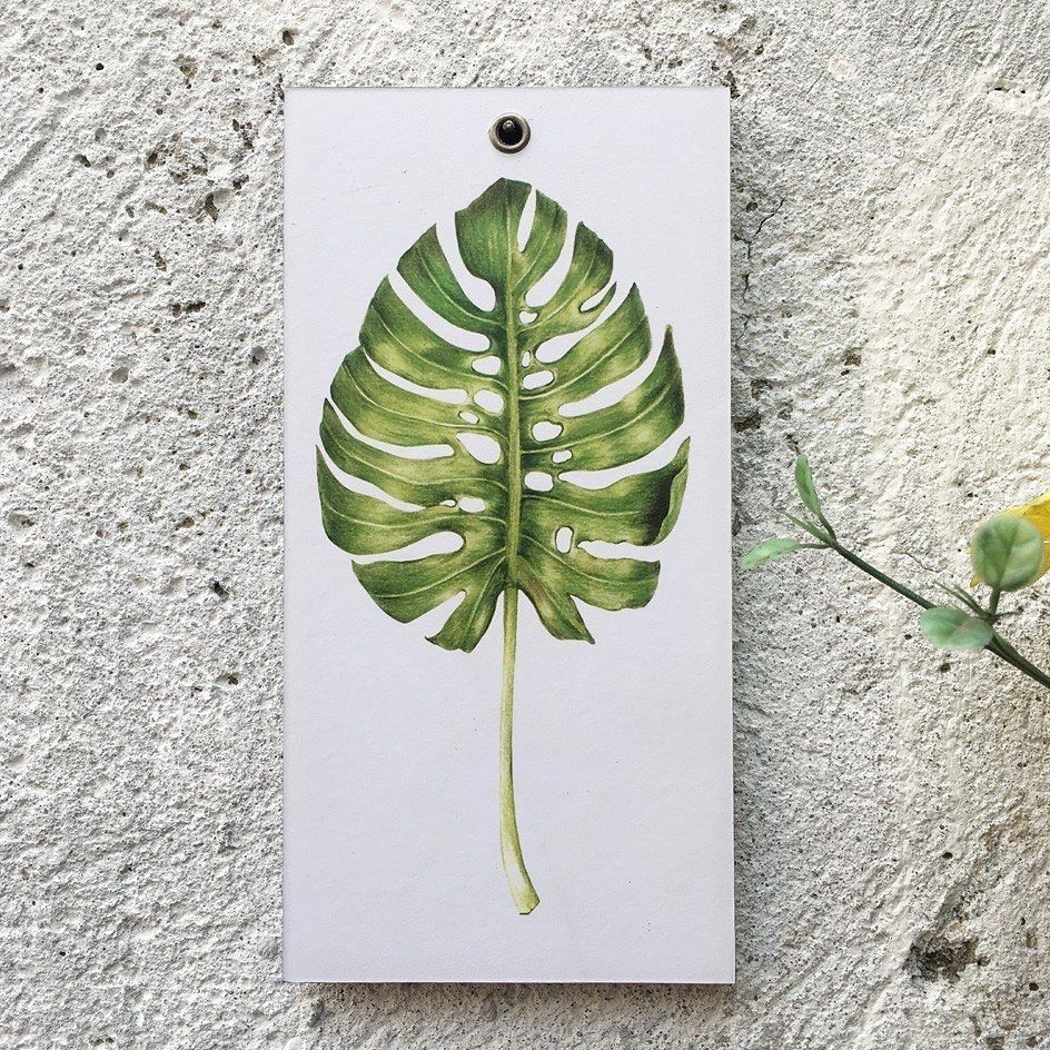 Tumblr in 2020 Plant leaves, Plants, Decor
