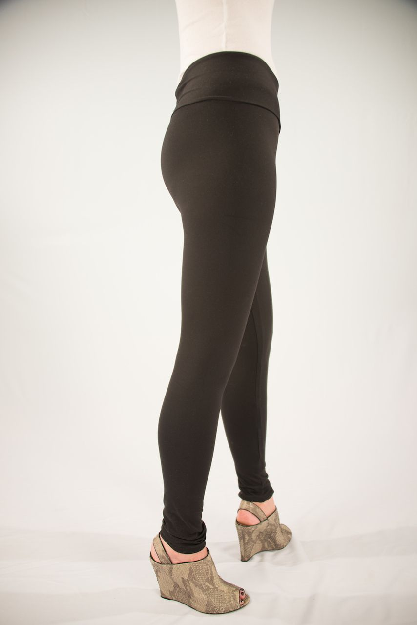 793229eee6d Lean Mean Legging - Hold Your Haunches. They re pricey  Hmm  But