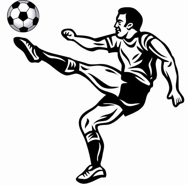 Futbol Deportes De Equipo Futbol Chelsea Entrenamiento Futbol