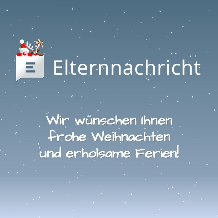 Wir Wünschen Euch Frohe Weihnachten Und Einen Guten Rutsch.Wir Wünschen Frohe Weihnachten Erholsame Ferien Und Einen Guten