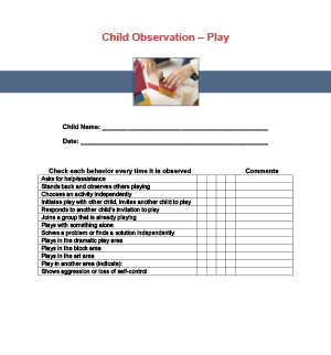 stages of child development for home childcare Jean piaget's theory of cognitive development suggests that children move through four different stages of mental development his theory focuses not only on understanding how children acquire knowledge, but also on understanding the nature of intelligence.