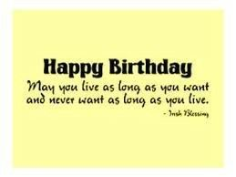 Pin by wendy campbell on fun stuff pinterest explore irish birthday wishes and more m4hsunfo Gallery