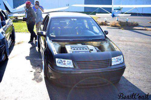MK4 Jetta R32 swap | MKIV Jettas | Vw mk4, Cars, Vehicles