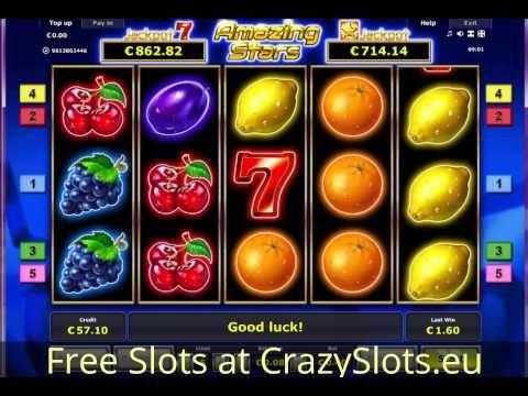 best casino to win at slots in las vegas