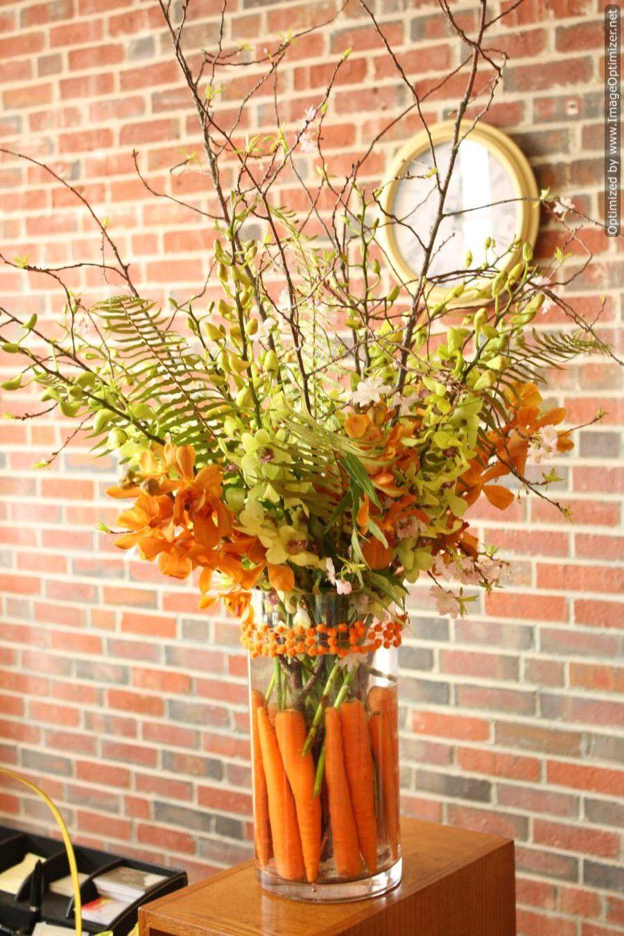 이미지 출처 http://www.agardenpartyllc.com/wp-content/uploads/2011/04/IMG_1205.jpg