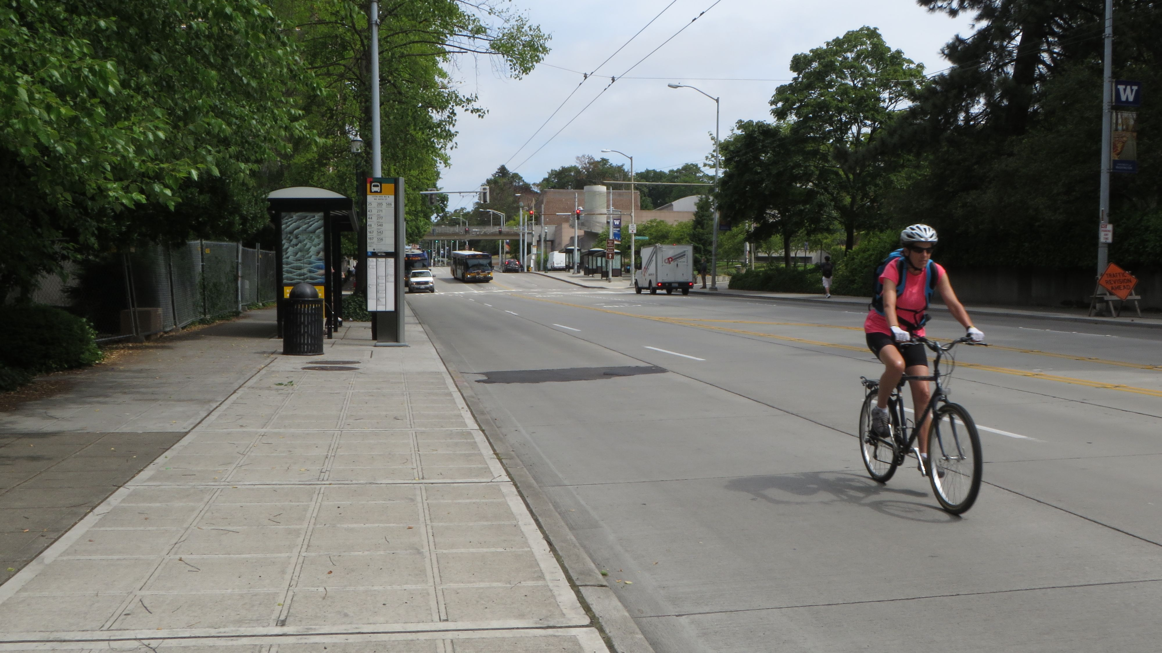 Ride Your Bike Whenever Possible Faster Than Walking Cheaper