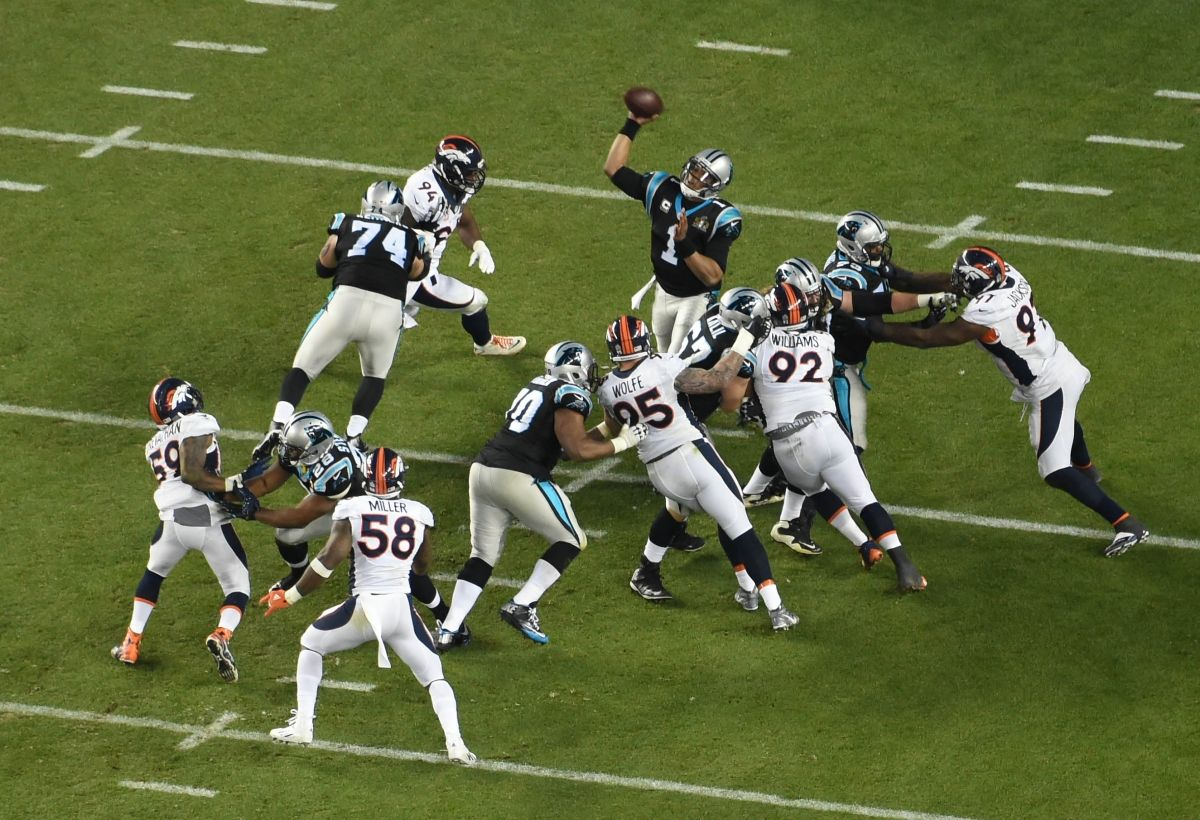 NFL Live Stream you can watch all NFL Match Live