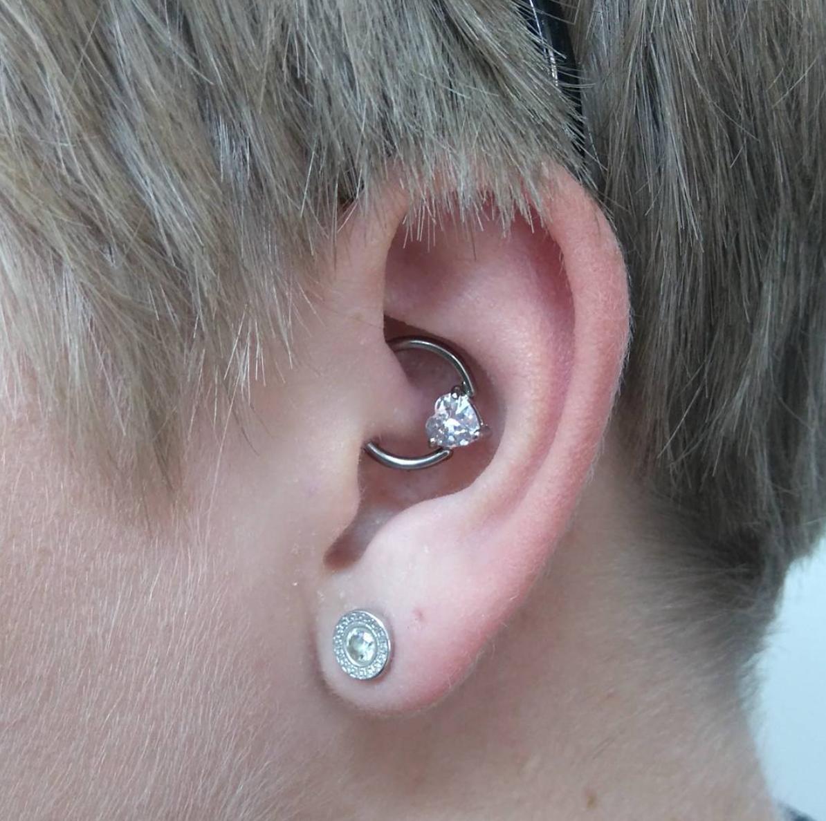 odense piercing