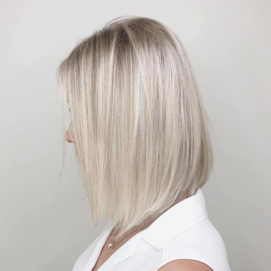 devastatingly cool haircuts for thin hair thin hair styles