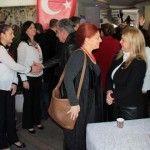 İl Kadın Kolları CHP'lileri kaynaştırdı