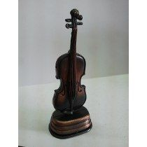 Sacapuntas Violin