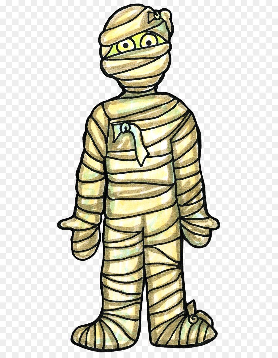 Mummy Clipart Images In 2020 Cartoon Clip Art Clip Art Free Clip Art