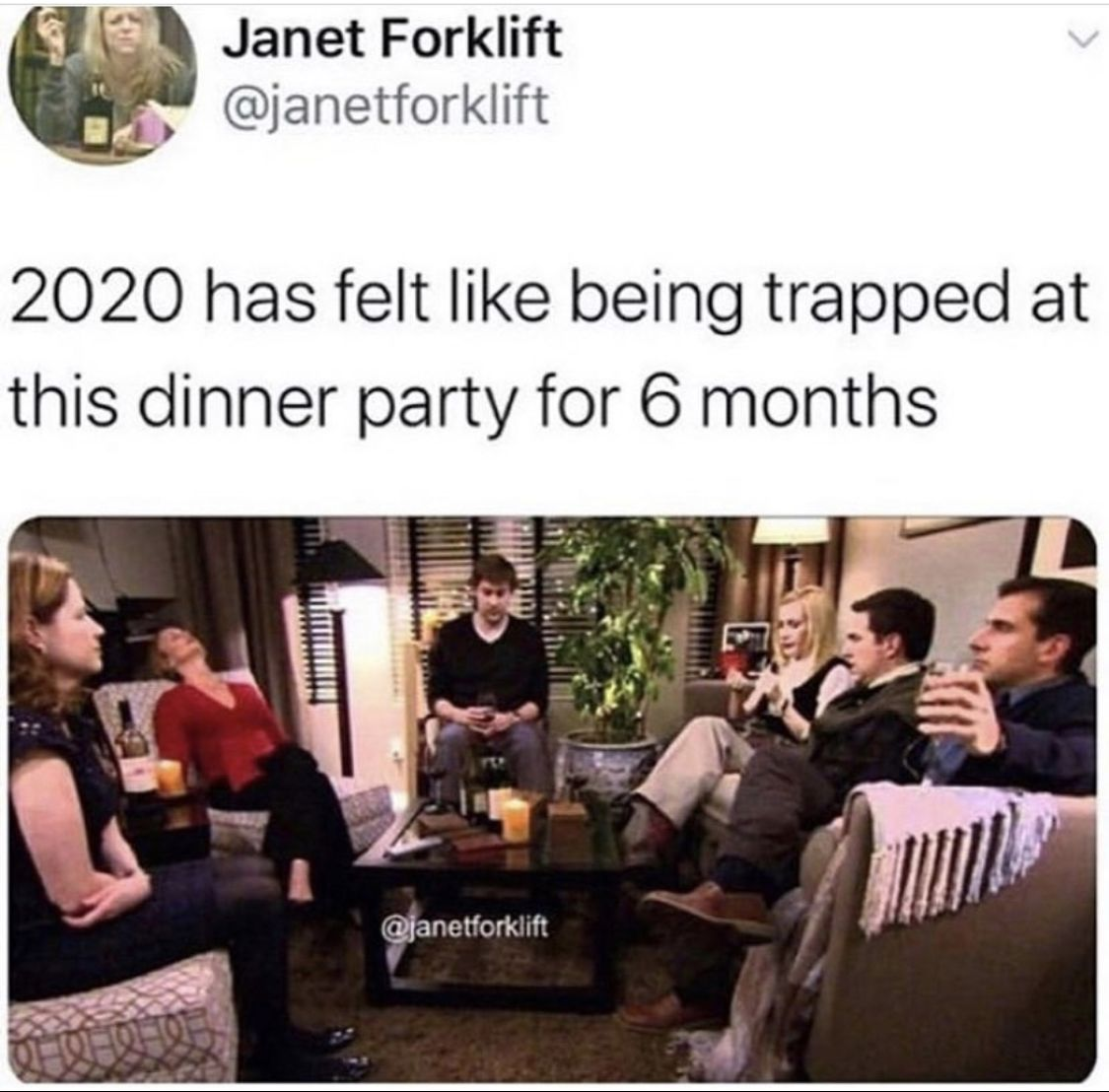 Pin By Sophia Perkins On The Office In 2020 Really Funny Memes Office Jokes Stupid Funny Memes