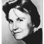Harper Lee, author of To Kill A Mockingbird,  was born in Monroeville, AL  and attended the University of Alabama.