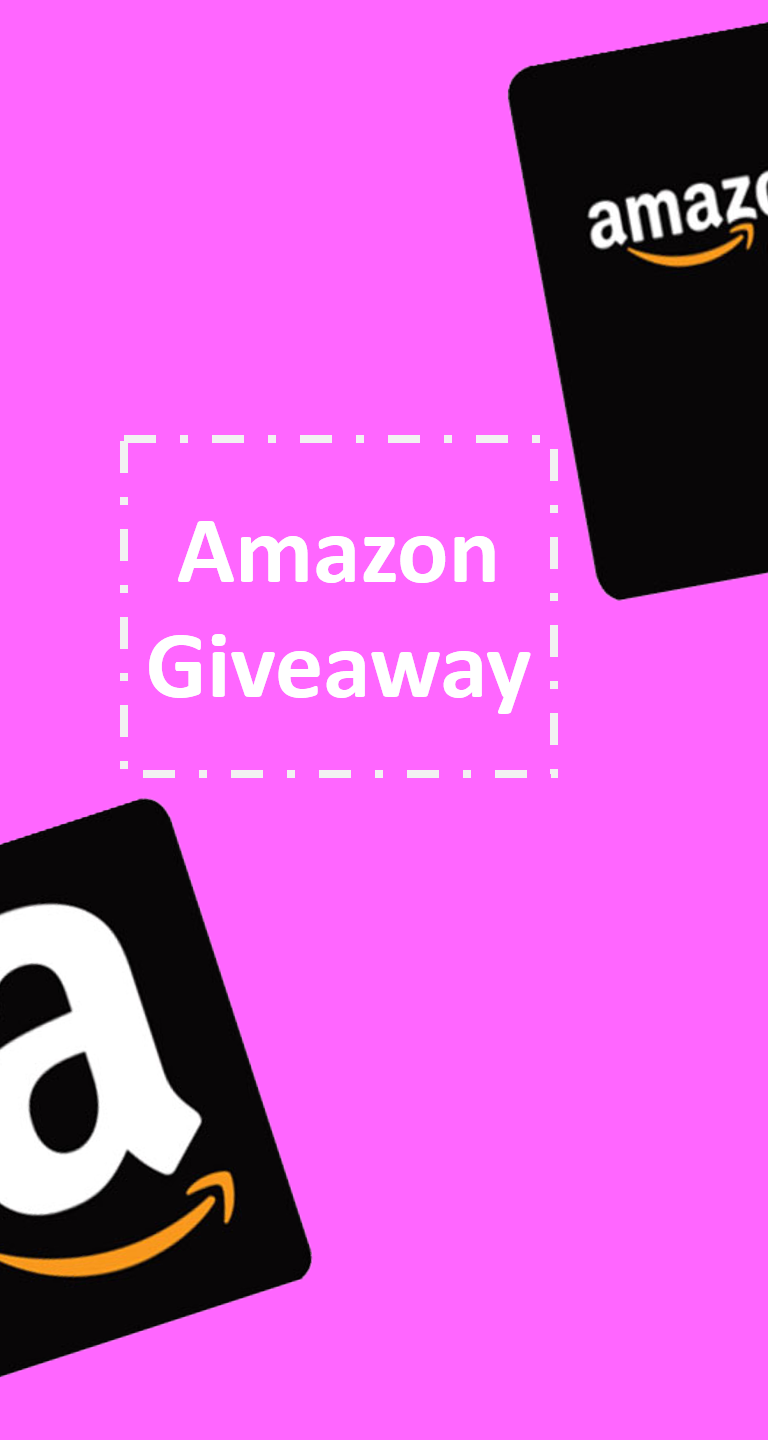 Free Amazon Gift Card 2020 15 Proven Ways to Redeem Today