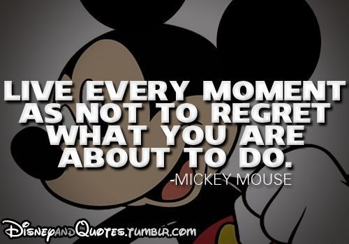 Quotes About Friendship In Disney Movies : Friendship quotes disney movies movie