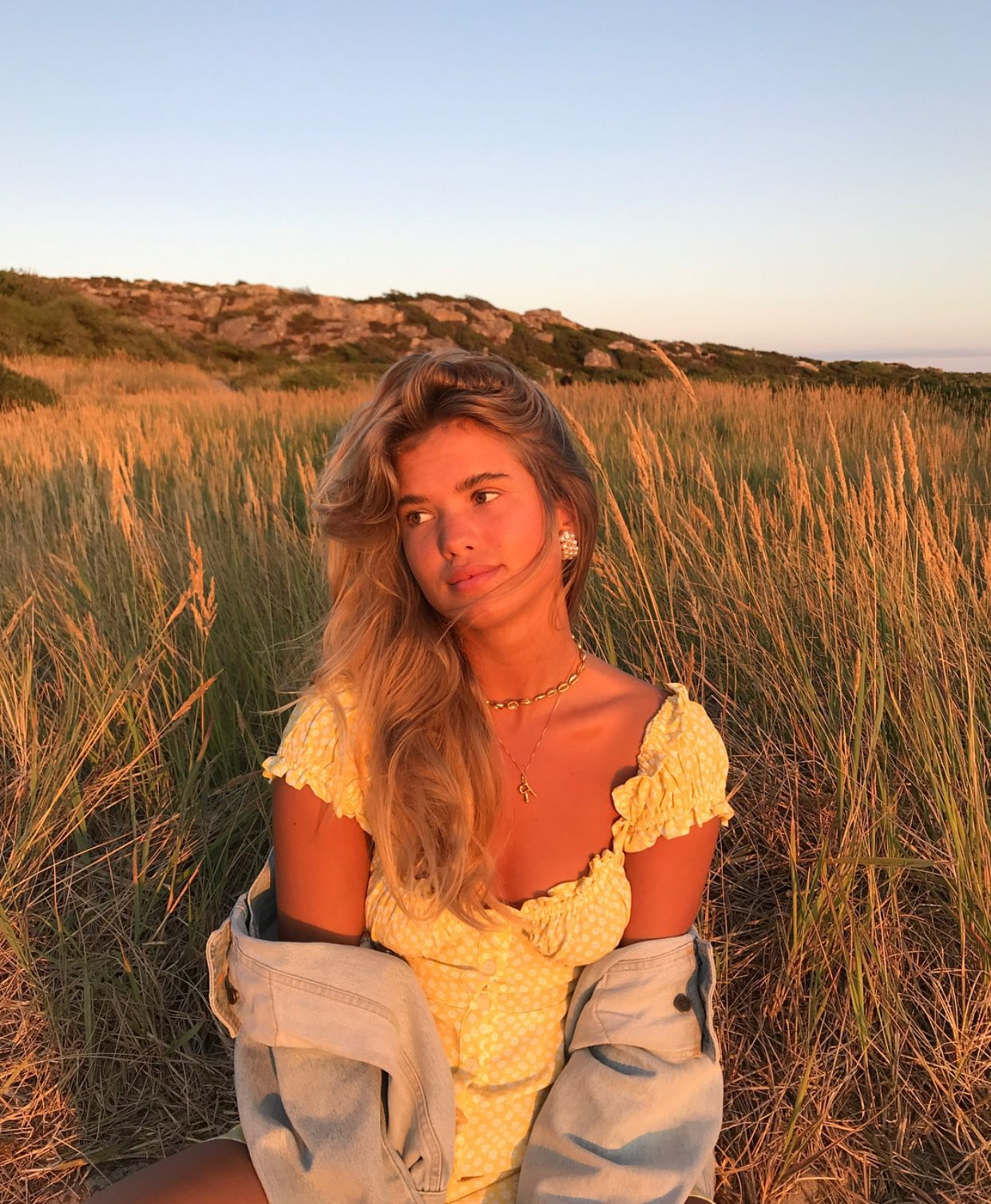 Matilda Djerf   Photoshoot poses, Poses, Cute poses for pictures