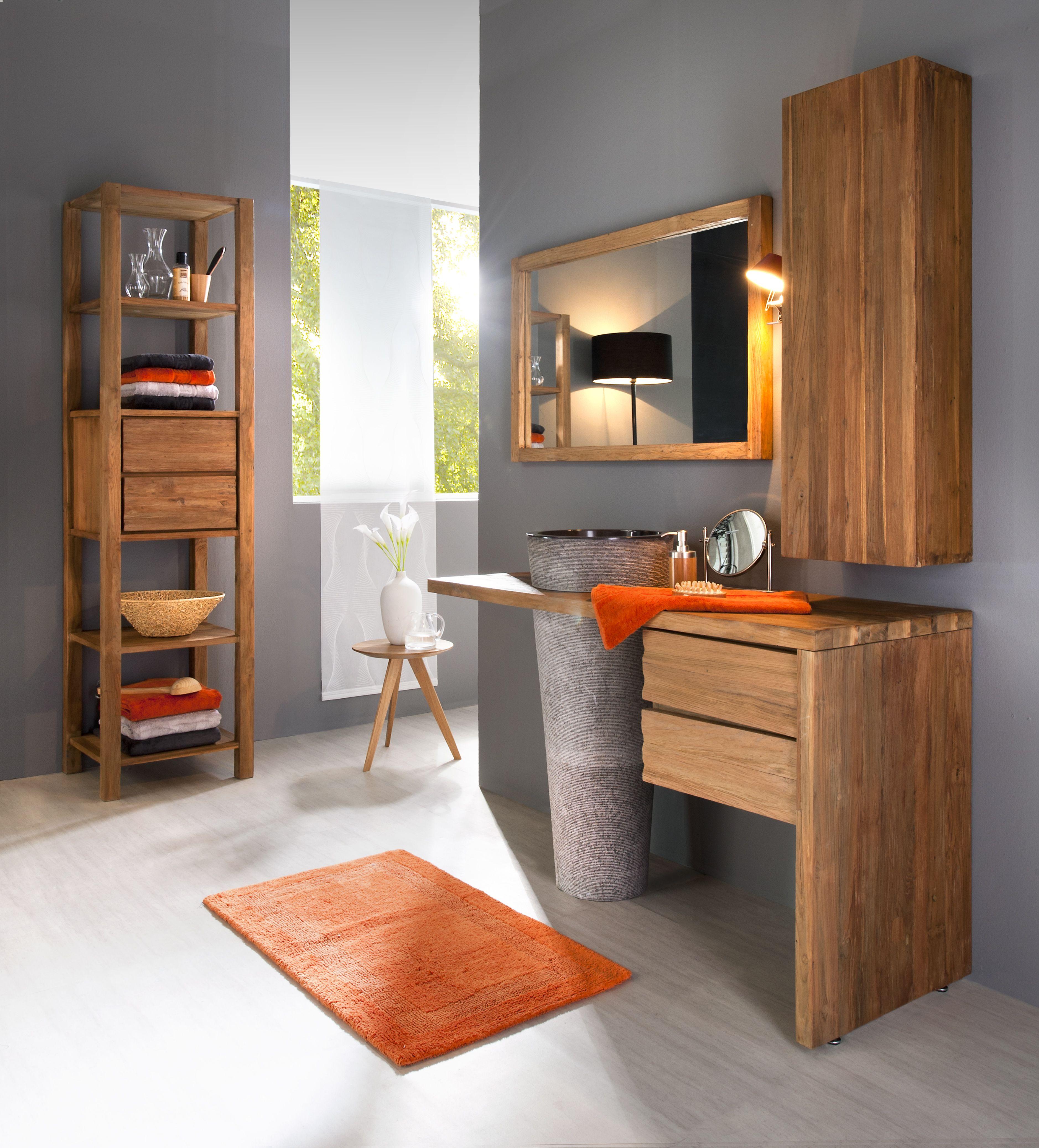 pin von m bel kraft auf badezimmer bathroom. Black Bedroom Furniture Sets. Home Design Ideas