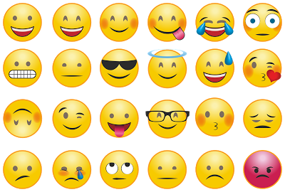 9 Best Emoji App For Android Android क ल ए 9 सर वश र ष ठ इम ज ऐप In Hindi In 2020 World Emoji Day Emoji Emotions