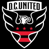 D C United Sc United States D C United Soccer Club Club Profile Club History Club Badge Results Fixture Dc United Historical Logo Sports Team Logos