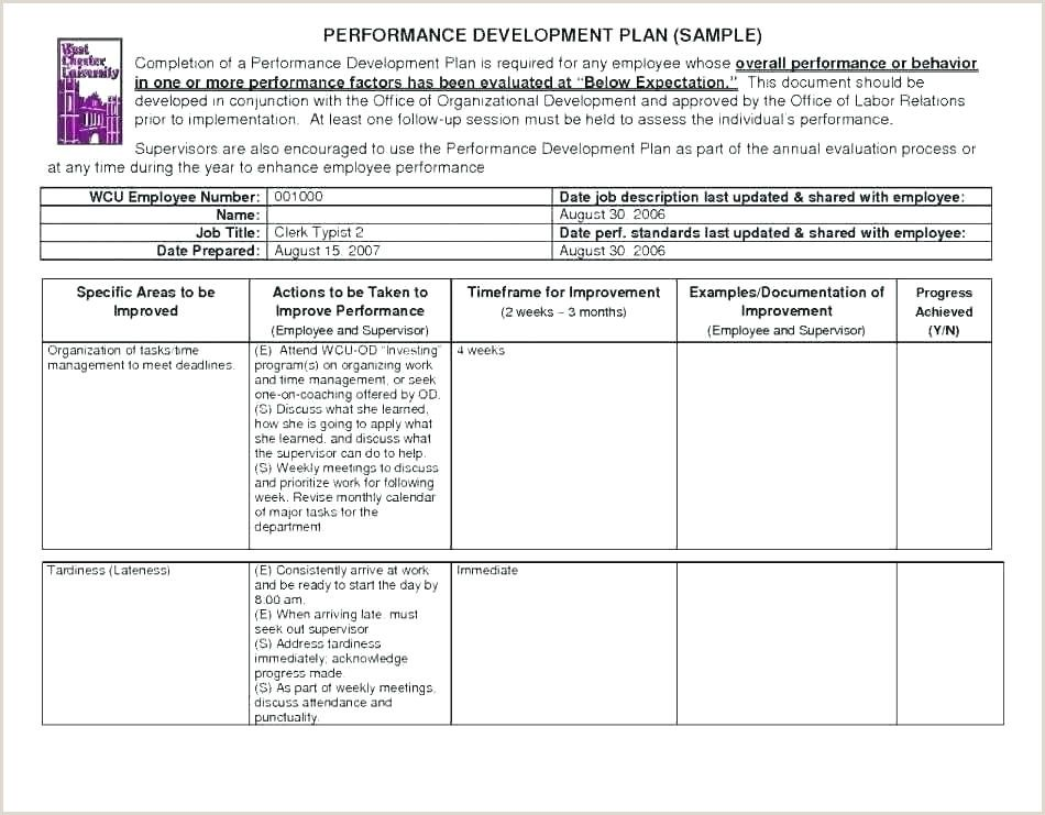 Requirements Gathering Template Excel Free In 2020 Project
