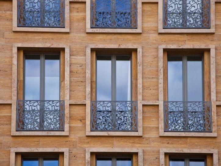 Image result for Fenster