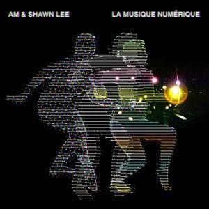 eezyvibes » Blog Archive » AM & Shawn Lee – La Musique Numerique