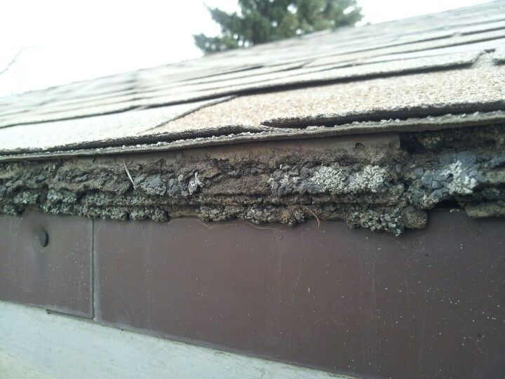 How many layers roof repair roof damage roof