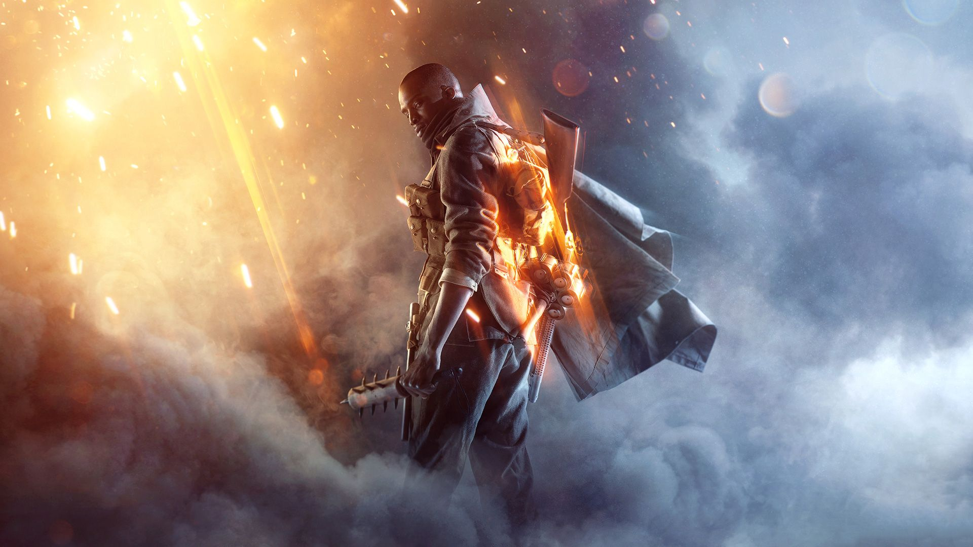 1920x1080 Top 20 Upcoming Games Wallpapers Pack W O Logos R Wallpapers Battlefield 1 Battlefield Hd Wallpaper