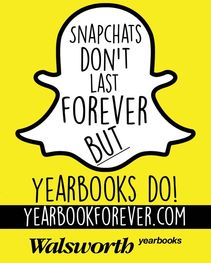 image result for yearbook club flyer - Yearbook Design Ideas