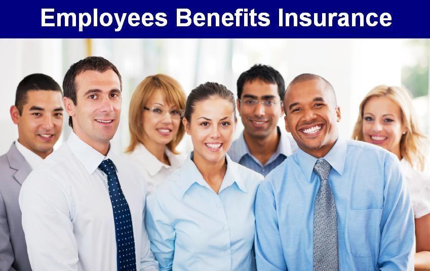 Platinum Insurance Broker is the leading Insurance Broker ...
