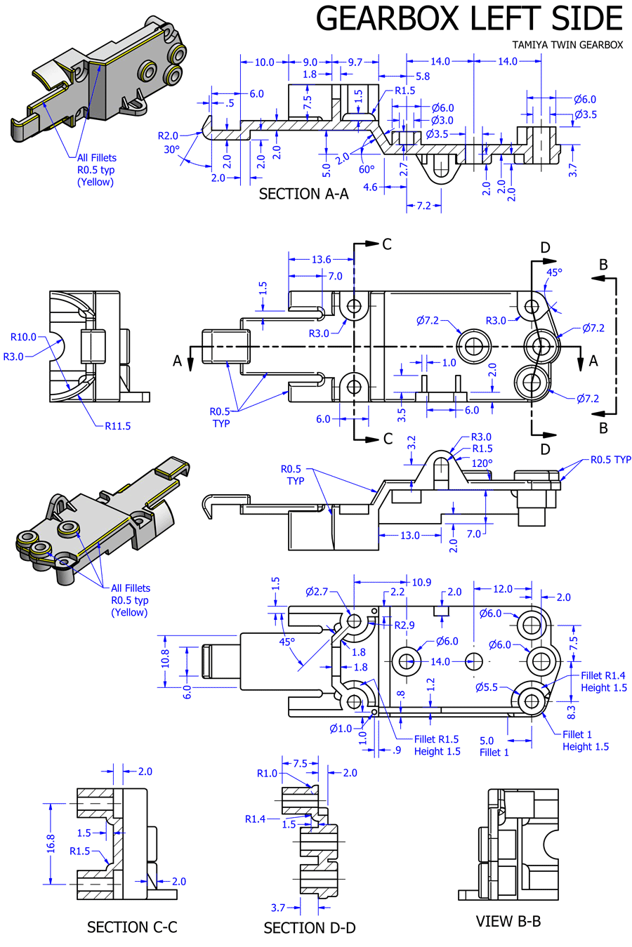 imagen relacionada autocad in 2019 drawings  blueprint