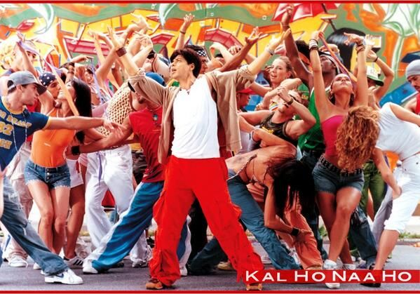 Embedded image permalink-Scene from KHNH.