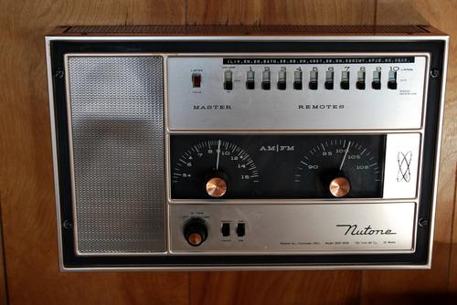 Log In Tumblr State Art Mid Century Modern Old Radios