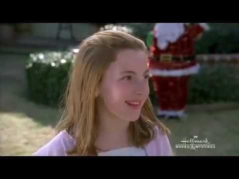 A Grandpa For Christmas Full Hallmark Chistmas Movie Christmas Movies List Xmas Movies Holiday Movie