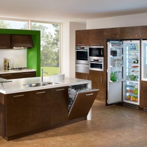 Euro Kitchen Appliances Preston | http://onehundreddays.us ...