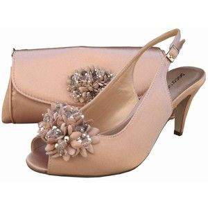 Spain Matching Shoes and Bags  662e76ff3cf