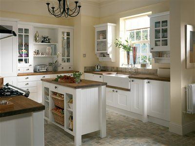 Image gallery shaker style for Kitchen design uckfield