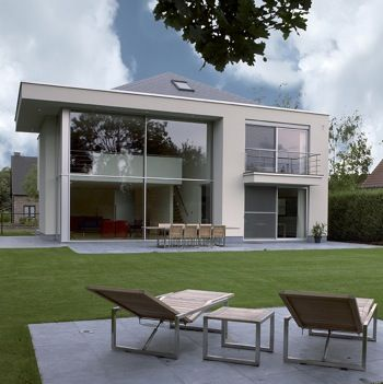 Httpluxal Aluminium Windows Luxal Are Manufacturers