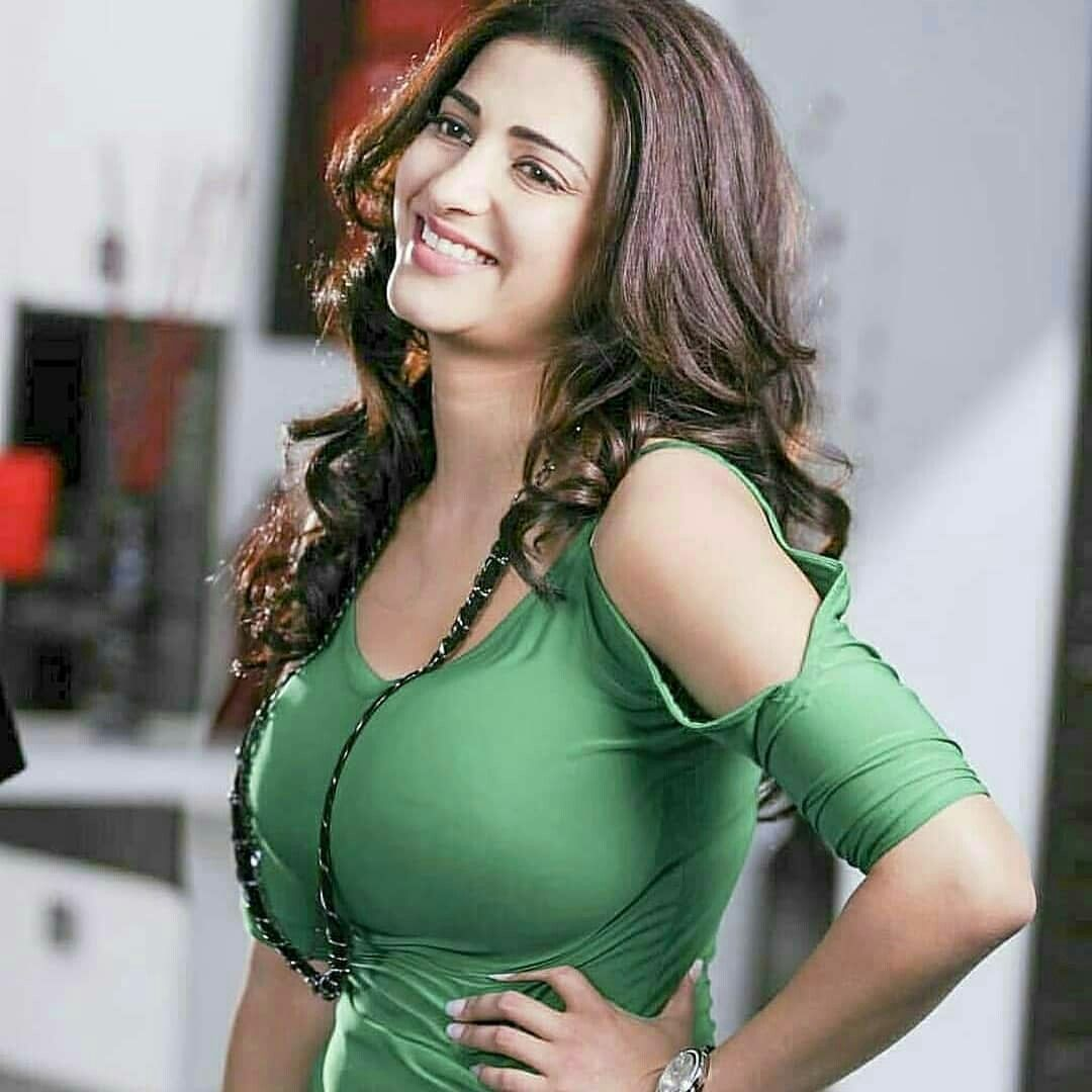 Pin on Indian beauty n hotty.
