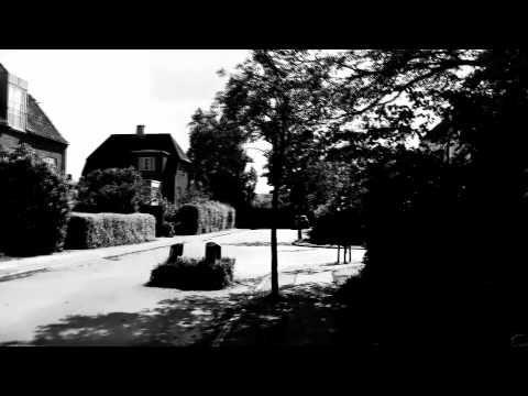 Nikolaj Nørlund - Ensomhedens gade nr 09 - YouTube