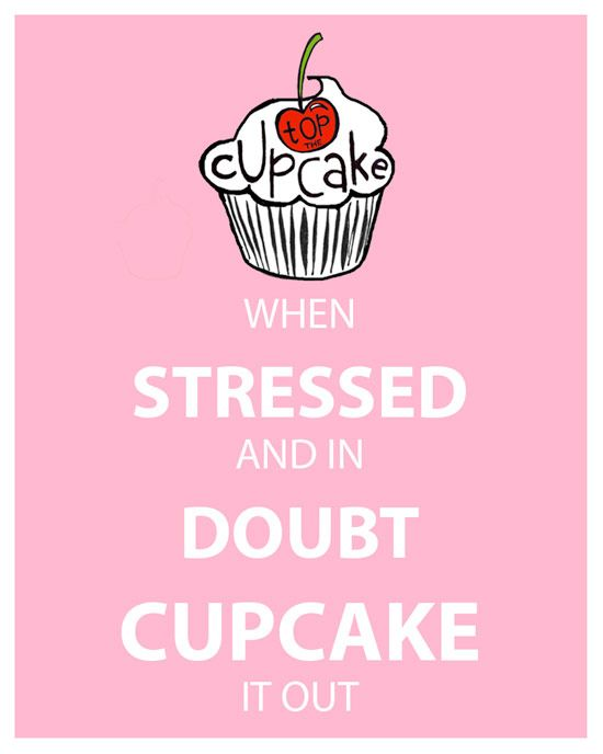 Funny Cupcake Quotes : funny, cupcake, quotes, CUPCAKE, FUNNY, QUOTES, #happy, #cupcaketherapy, Http://thecupcakedailyblog.com, Cupcake, Quotes,, Baking, Quotes